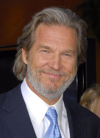 File:Jeff Bridges.jpg