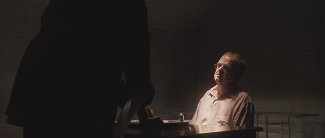 File:Zola About to be Interrogated.jpg