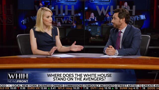 File:WHiH Position White House.jpg