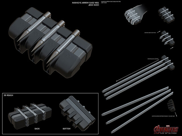 File:Aou Concept Art 31.jpg