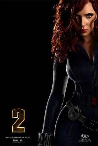 File:BlackWidow IronMan2 poster.jpg