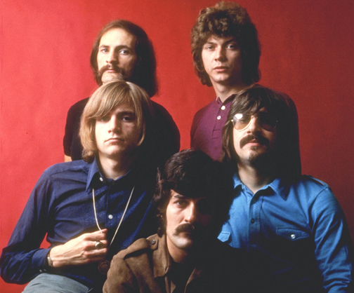 File:The Moody Blues.jpg