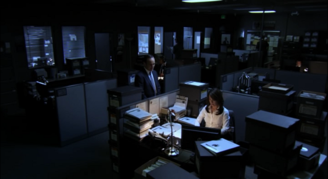 File:Agent Hill's Field Office.PNG