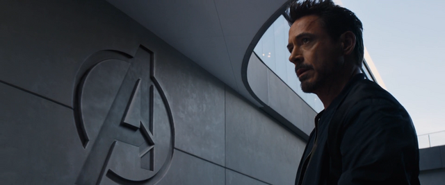 File:Tony after battle CW.png