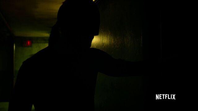 File:Daredevil40.jpg