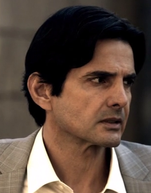 File:Faisal Ahmed.png