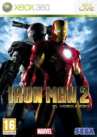 File:IronMan2 360 ES cover.jpg