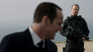 John-Garrett-Phil-Coulson-Mission