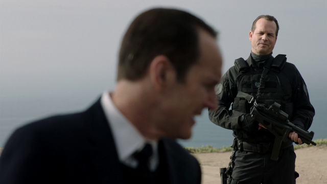 File:John-Garrett-Phil-Coulson-Mission.png
