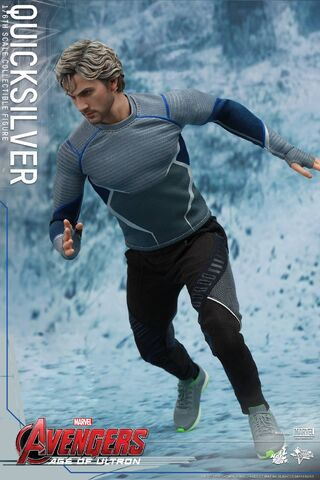 File:Quicksilver Hot Toys 14.jpg