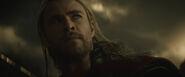 Thor-SurrenderNotMyNature