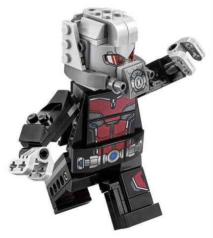 File:Civil War Lego 8.jpg