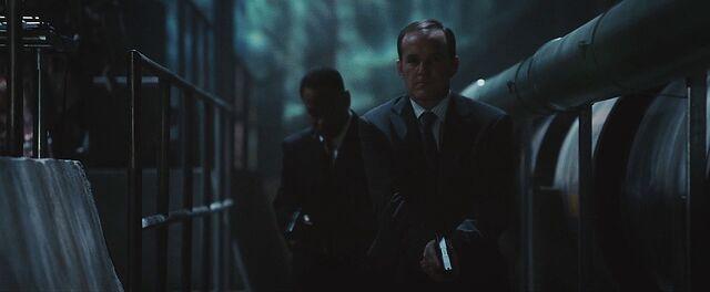 File:Coulson pistol.jpg