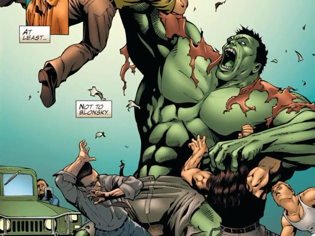 File:The Incredible Hulk-The Big Picture-Screenshot-415878.png