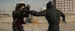 Captain America Civil War 138