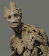 Groot1-GotGBR