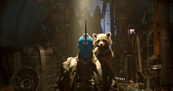 Guardians of the Galaxy Vol. 2 158