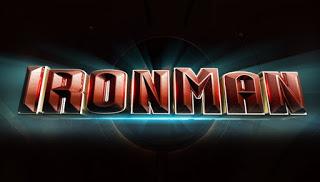 File:Iron Man alternate logo 10.jpg