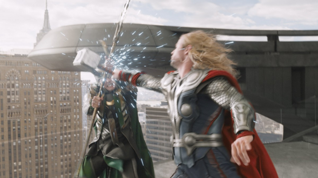 File:Loki vs thor.png