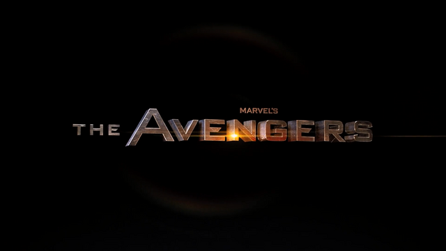 File:The Avengers Title Card (2012).png
