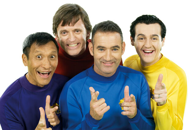 File:The Wiggles.jpg