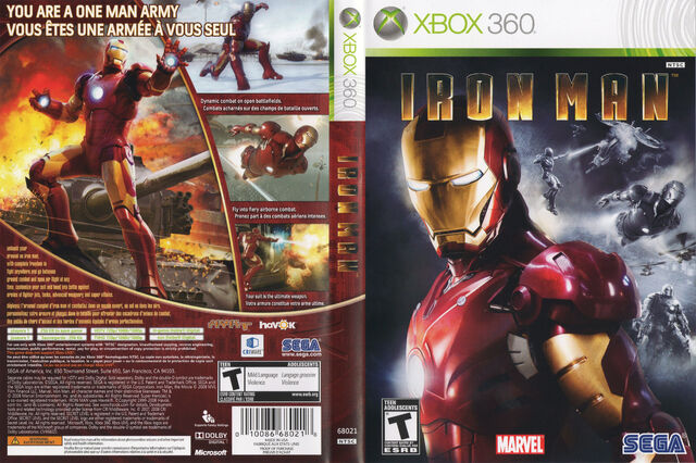 File:IronMan 360 US cover front.jpg