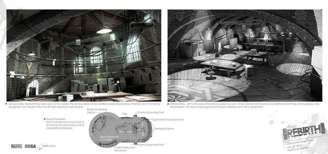 File:Super Soldier concept art 3.jpg