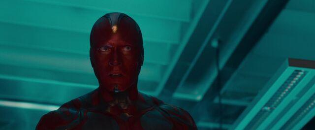 File:Avengers-vision-656-clip-1-.jpg