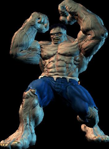 File:Hulk Grey Hulk.png