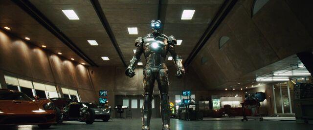 File:Iron-man1-movie-screencaps com-7398.jpg