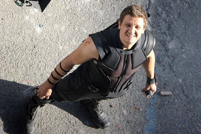 File:Hawkeye looking up-AoU.jpg