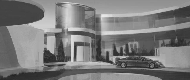 File:IM Mansion Concept Art 5.jpg