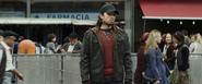 Captain America Civil War 24