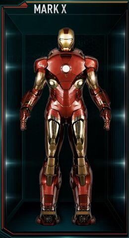 Файл:IM Armor Mark X.jpg