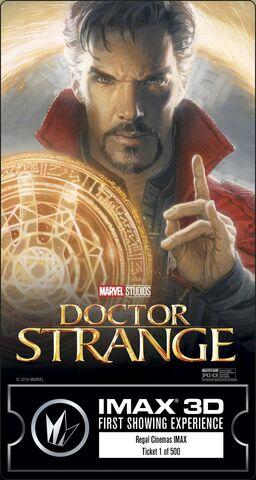 File:Doctor Strange Rivera Ticket 1.jpg