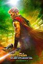 Thor-Ragnarok-Poster(2).jpg