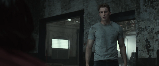 File:Captain America Civil War 04.png