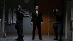 Giyera-Armed-Guards