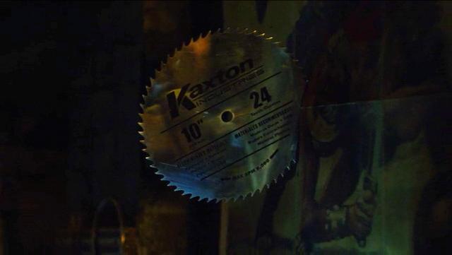 File:Kaxton Saw Blade.PNG