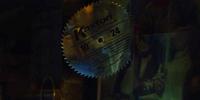 Kaxton Industries