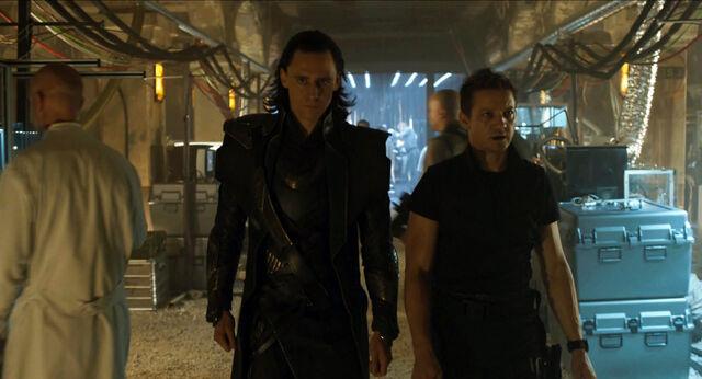 File:Loki and Hawkeye deleted scene 5.jpg