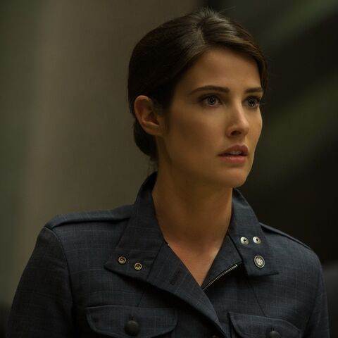 File:Maria Hill WS.jpg