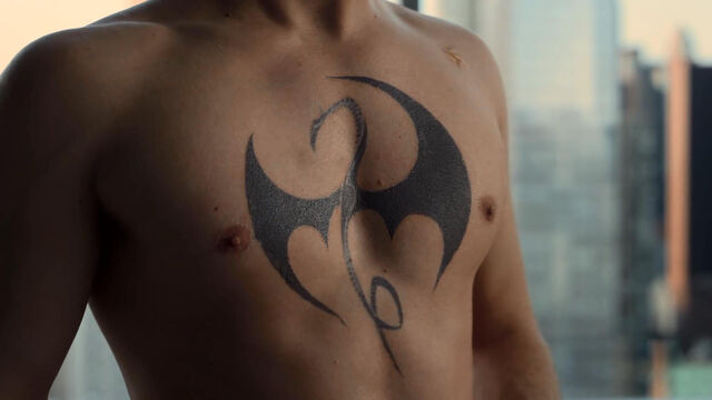 File:Rand Tattoo.jpeg
