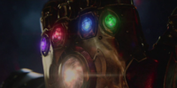 Soul Stone/Gallery