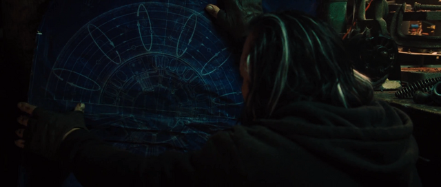 File:Arc Reactor Blueprints.png