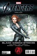 BlackWidowStrikes2