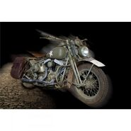Captain-America-Motorcycle-1