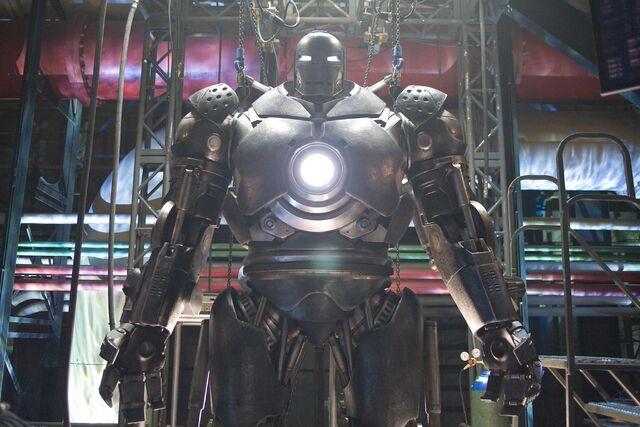 File:Iron-Monger-Iron-Man.jpg