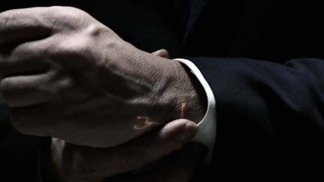 File:PS Coulson's Hand.jpg