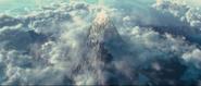 Asgard 1